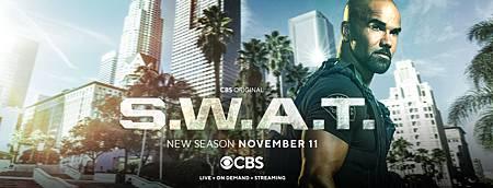 SWAT S4.jpg
