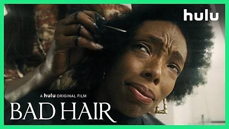 Bad Hair (3).jpg