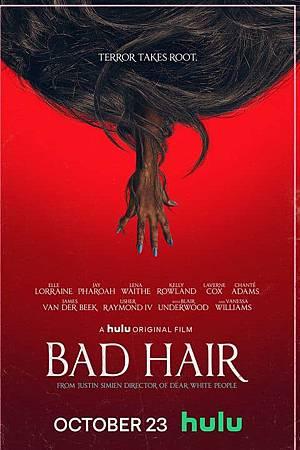 Bad Hair (1).jpg