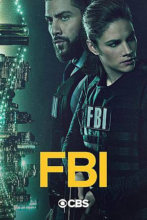 FBI S3 Poster.jpg