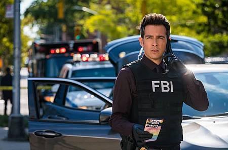 FBI 3×1 (6).jpg