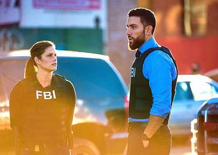 FBI 3×1 (15).jpg
