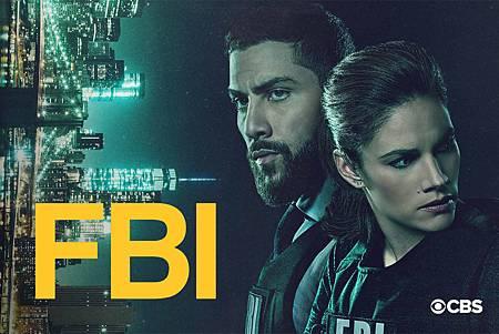FBI S3.jpg