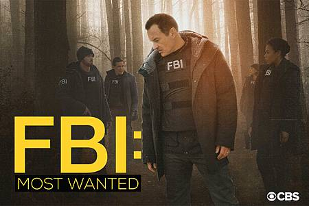 FBI Most Wanted S2.jpg