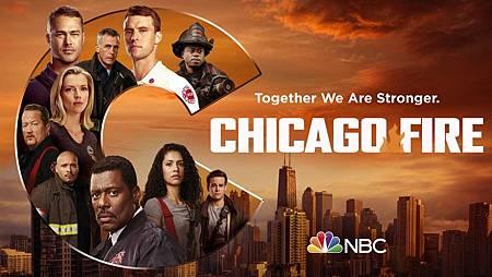 Chicago Fire S9 banner .jpg