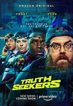 Truth Seekers s01 (1).jpg