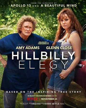 Hillbilly Elegy poster.jpg