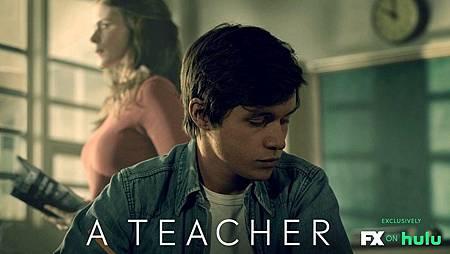 A Teacher S1 poster (3).jpg