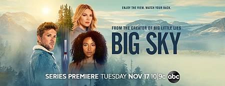 Big Sky S1 poster (2).jpg