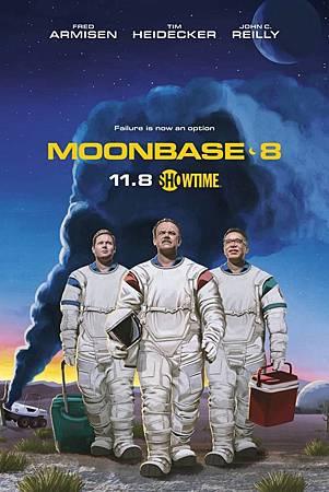 Moonbase 8 S1 poster.jpg