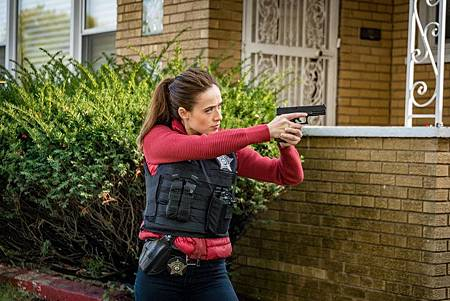 Chicago PD 8×2 (5).jpg