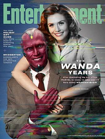 WandaVision EW.jpg