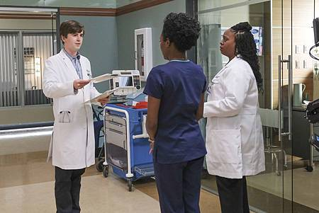 The Good Doctor 4×4 (13).jpg