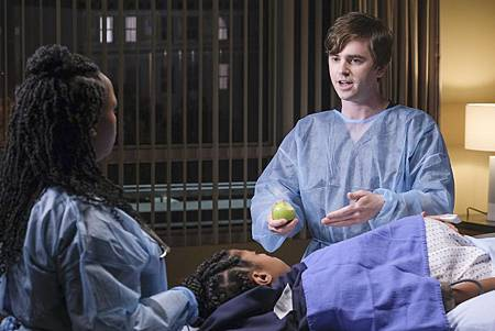 The Good Doctor 4×4 (21).jpg
