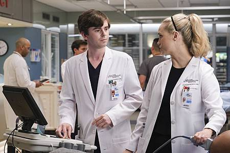 The Good Doctor 4×4 (22).jpg