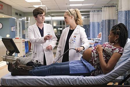 The Good Doctor 4×4 (37).jpg