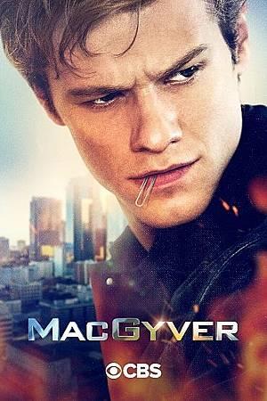 MacGyver S5 poster.jpg