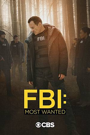 FBI Most Wanted S2 Poster .jpg