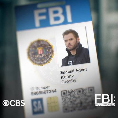FBI Most Wanted S2 badge (3).jpg