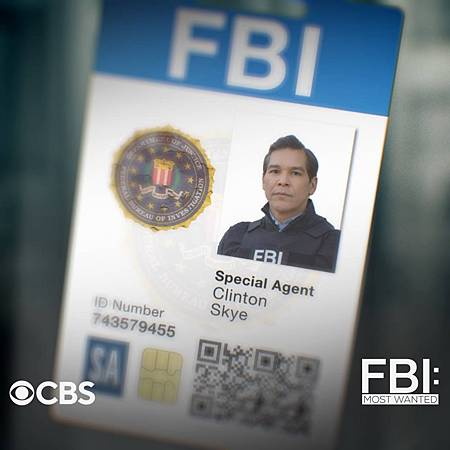 FBI Most Wanted S2 badge (4).jpg