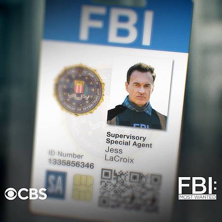 FBI Most Wanted S2 badge (1).jpg