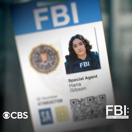 FBI Most Wanted S2 badge (2).jpg