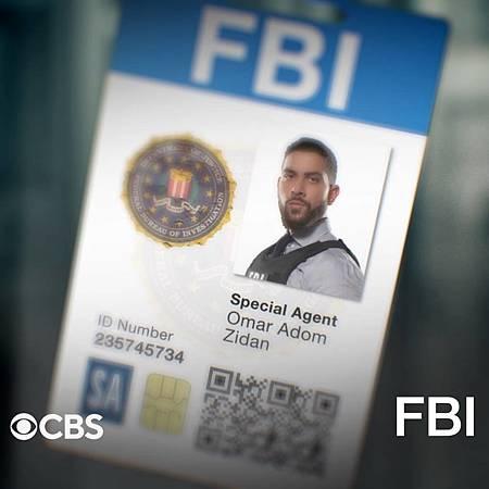 FBI S3 badge (6).jpg
