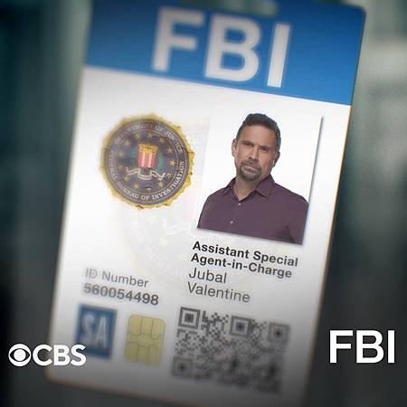FBI S3 badge (4).jpg
