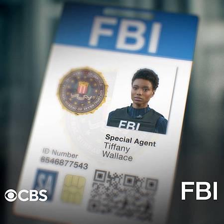 FBI S3 badge (2).jpg