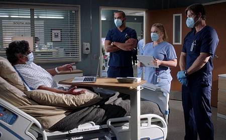 Grey's Anatomy 17×3 (10).jpg