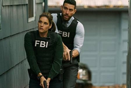 FBI 3x01-04.jpg