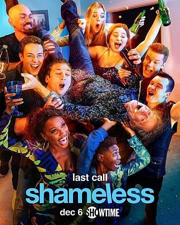 Shameless S11 Poster.jpg