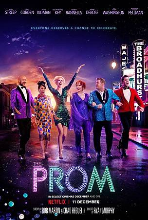 The PROM Poster (12).jpg