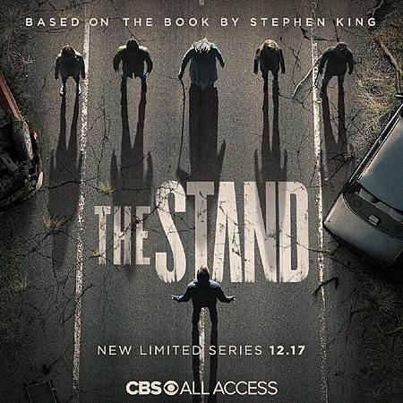 The Stand Poster.jpg