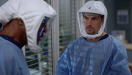 Grey's Anatomy 17×4 (5).jpg
