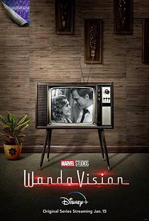 WandaVision poster 2.jpeg