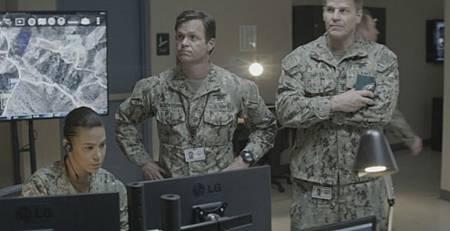 SEAL Team 4x03-17.jpg