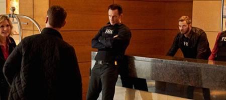 FBI MW 2x03-06.jpg