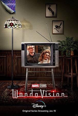 WandaVision Poster (5).jpg