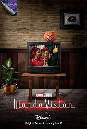 WandaVision Poster (6).jpg