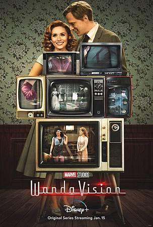 WandaVision Poster (8).jpg