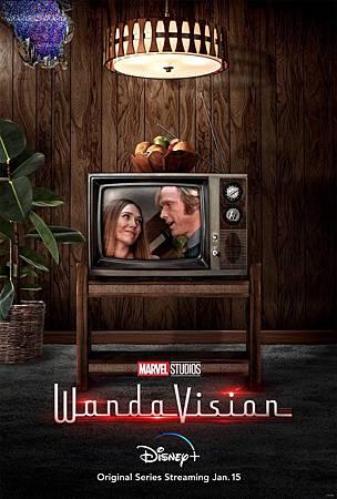 WandaVision Poster (4).jpg