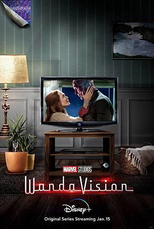 WandaVision Poster (7).jpg