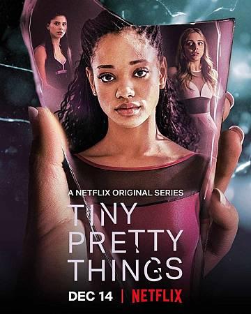 Tiny Pretty Things S01(1).jpg