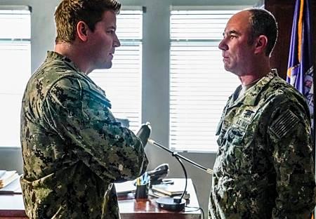 SEAL Team 4x04-04.jpg