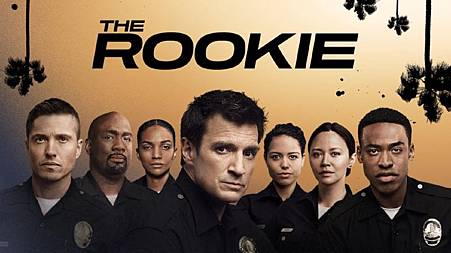 The Rookie S3 Poster (3).jpg