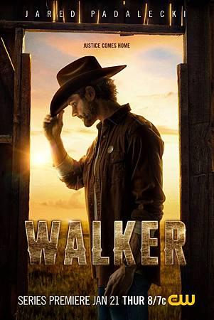 Walker S1 Poster.jpg