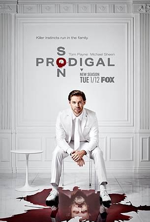 Prodigal Son S2 Poster (1).jpg