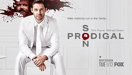 Prodigal Son S2 Poster (2).jpg