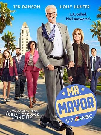 Mr. Mayor S1 poster.jpg